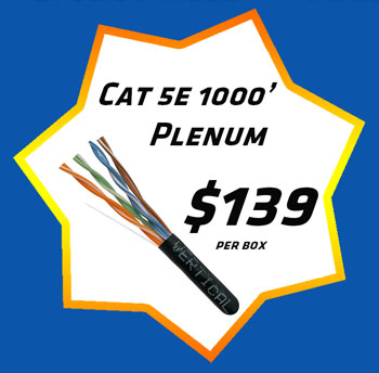 Cat5e_Plenum.jpg